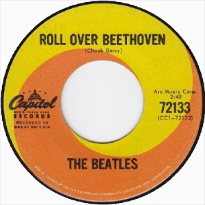 beatles-capitol-72133-roll-over-beethoven