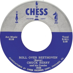 roll-over-beethoven