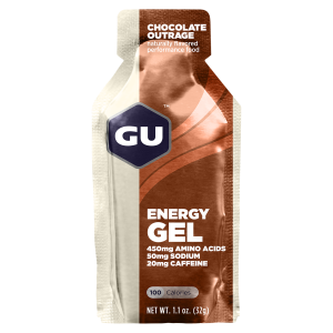 energy-gel-chocolate-outrage_5