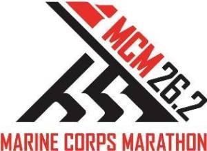 Marine Corps 2