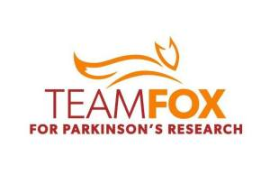 Team Fox Logo