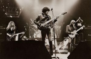 800px-Thin_Lizzy_-1983