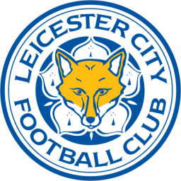 Leicester_City_crest.svg