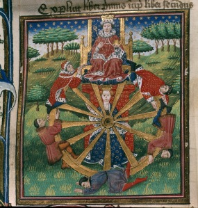 Wheel_of_Fortune_-_Troy_Book_(c.1455-1462),_f.30v_-_BL_Royal_MS_18_D_II