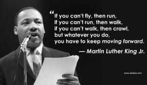 motivational-quotes-38